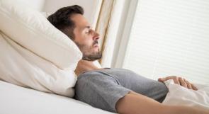 تطهير الدماغ.. ماذا يحدث لجسمك أثناء النوم؟