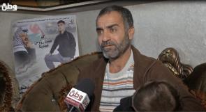 عبد الله غنيمات ... قتلوه ودهسوه ويطالبون عائلته بدفع ثمن أداة الجريمة !!