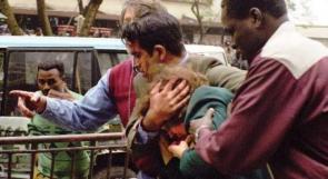 مصرع 57 شخصا بانفجار شاحنة وقود في تنزانيا