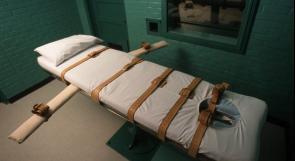 لأول مرة منذ 17 عاما..إعدام محكوم من أصل إفريقي بالولايات المتحدة