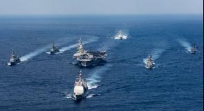 كوريا الجنوبية تستأنف مناوراتها العسكرية مع واشنطن