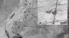 """جيش الاحتلال يتوقع رداً إيرانياً على قصف مطار """"التيفور"""""""