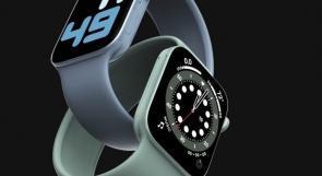 ساعة أبل الجديدة.. بماذا تتميز عن النسخ القديمة؟