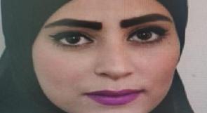 اللد: اختفاء شابة منذ أسبوعين