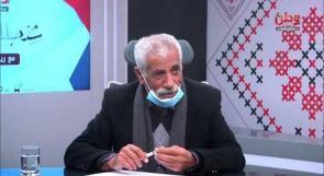 """برغم الاعتقالات وتهديديات الاحتلال بهدم المنشآت .. أهالي كوبر لـ""""وطن"""": لم يزر البلدة أي مسؤول!"""