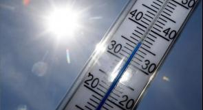 وزارة الصحة تنشر إرشادات للتعامل مع الأجواء الحارة يوم غدٍ