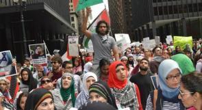 وزارة الخارجية الفلسطينية تترك فلسطينيي الشتات لمصيرهم