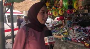 """""""وطن"""" تستطلع آراء المواطنين بعد """"سقوط"""" دولٍ عربية في مستنقع التطبيع"""