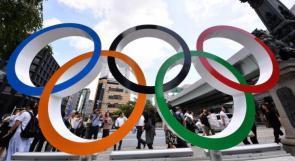 أبرز المواجهات العربية في أولمبياد طوكيو