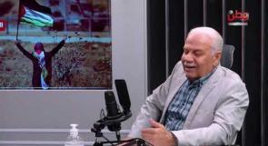 الجبهة الشعبية لوطن: على القيادة الفلسطينية مغادرة دوائر السياسة العقيمة التي أثبتت فشلها في أوسلو