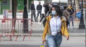 المغرب تُسجل 11 حالة وفاة و58 إصابة جديدة بفيروس كورونا