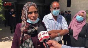 عالقون في الضفة يناشدون عبر وطن لمّ شملهم مع عائلاتهم في الأردن
