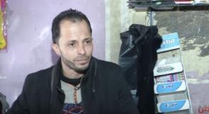 بعد تقرير لـوطن: النجاح تستجيب لصرخة الصحفي كنعان كنعان