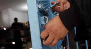 الضمير تطالب بالتحقيق بظروف وفاة عصام السعافين الموقوف لدى الأمن الداخلي في غزة وكشف النتائج على الملأ