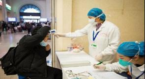 """الصين: دواء فيروس """"كورونا"""" سيكون متوفرا مجانا خلال الساعات القادمة"""