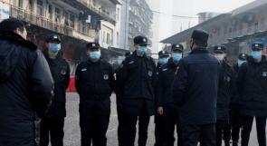 وفاة جديدة بفيروس غامض في الصين