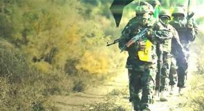خبير إسرائيلي: حزب الله يجهز لرد
