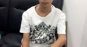 جميل ابن العاشرة، زراعة قلب تنقذ حياته... لكن التحويلة الطبية لم تصدر بعد