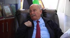 وطن تسائل رئيس بلدية سعير
