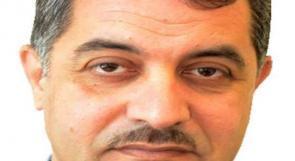 جهاد حرب يكتب لـوطن: نميمة البلد.. مسيرات غزة ومشاركة الضفة