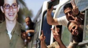مباحثات لإطلاق أسرى أردنيين ضمن الصفقة