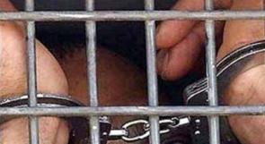 الاحتلال يعتقل أربعة مواطنين من محافظات الضفة