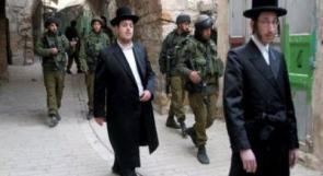 زكي يحذر من قانون اعتبار القدس عاصمة لليهود وعطون يدعو للرد