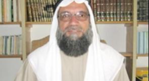 الاحتلال يعيد اختطاف النائب خالد طافش