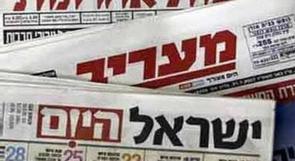 لماذا فشل التفاوض ... بقلم: زلمان شوفال/ اسرائيل اليوم