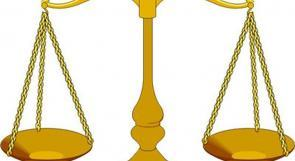 """دورة لـ""""مساواة"""" حول حقوق وواجبات المحامي النقابية"""