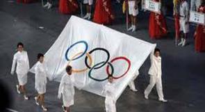 القنصلية البريطانية تقيم حفل استقبال لاختتام نشاطات 100 يوم قبل أولمبياد لندن