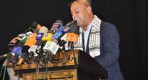 النائب أبو هولي يطالب بتنفيذ قانون الحد الأدنى للأجور