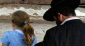 الحكم 13 عامًا بالسجن لمتدين إسرائيلي اغتصب طفله