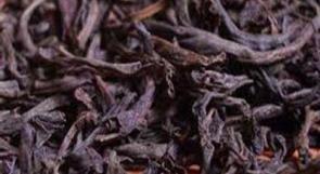 الشاي الأسود.. يخفض ضغط الدم