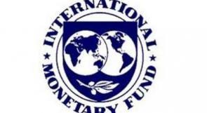 """""""النقد الدولي"""": عجز محتمل بميزانيات مصدري النفط العرب في 2016"""