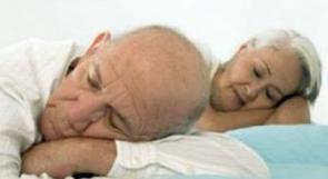 عقار يطيل عمر الإنسان 50 عاماً!
