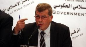 قراقع: إسرائيل تتعاطى مع العيساوي كـ'منتحر'