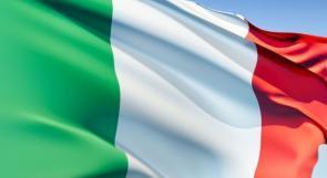 زعيم حزب إيطالي يزور فلسطين نهاية الشهر الجاري