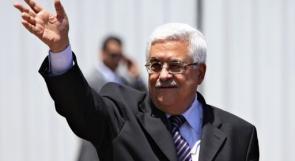 """وزير اسرائيلي: عباس الاكثر """"عداء للسامية"""" بين قادة العالم"""