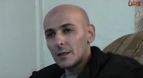 بالفيديو... المحرر سيلاوي: إسرائيل لم تقدم شيئًا طيلة 20 عامًا من المفاوضات