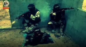 """كتائب القسام تؤكد: 7 جنود من لواء""""جفعاتي"""" وصلوا مستشفى """"سوروكا"""" في عملية صوفا"""