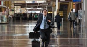 احذر.. أسوأ الأخطاء التي يمكن أن ترتكبها في المطار