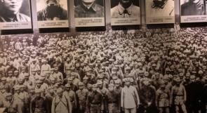نظرية الثورة الحديثة في الصين (الحكم والإدارة)