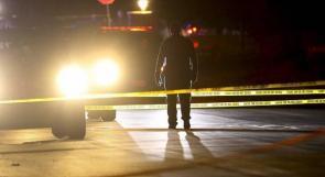 مقتل 4 أشخاص بإطلاق نار في ولاية يوتا الأميركية