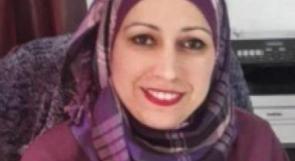"""تمارا حداد تكتب لوطن: أين تتجه السلطة وحماس و""""إسرائيل""""؟"""