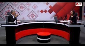 رئيس هيئة مقاومة الجدار لوطن: سيطرة الاحتلال على نبع عين الحلوة يعني اجبار المواطنين البدو على الرحيل والمطلوب تعزيز صمودهم