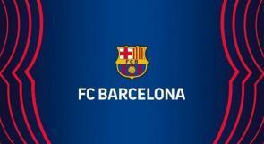 """برشلونة يحصل على موافقة نجمي """"الكالتشيو"""""""