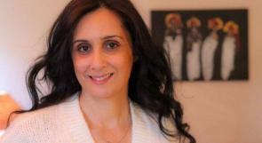 نادية حرحش تكتب لوطن: وهل ستخرج من رام الله يوما ما ثورة؟