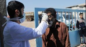 الصحة العالمية: تسارع وتيرة انتشار وباء كورونا