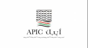 """الهيئة العامة لـ """"أيبك"""" تصادق على توزيع أرباح على مساهميها بنسبة 13.48% من رأس المال المدفوع"""
